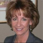 Terri Harrington, Attorney/ Mediator