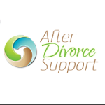 After Divorce Support – Online (Rebuilding Seminars)